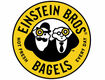 Free Breakfast Friday with Einstein Brothers Bagels