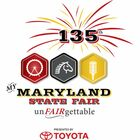 Win Tickets to the 135th MY Maryland State Fair