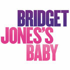 Win a pair of tickets to see BRIDGET JONES'S BABY!