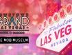 Vegas Valentine Getaway!