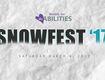 Snowfest '17