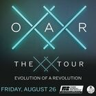 OAR Tickets