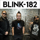 Win Blink 182 Tickets