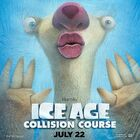 Ice Age: Collision Course Movie Pass!
