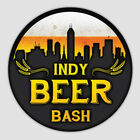 Win Tickets to Indy Beer Bash