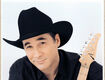 Win your tickets to see Clint Black!