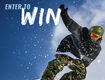 Win Taos Ski Valley 1 Day Passes!