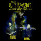Enter to win tickets to see Keith Urban