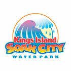 We Want You To Take the Tropical Plunge at Soak City!