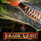 Win a 4-Pack to Jurassic Quest!