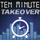 Q102 10pm 10 Minute Takeover