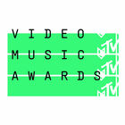 See The MTV VMA's Live!