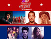 Your Vote Matters On Who YOU Want To Meet At #Q102JingleBall