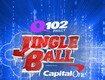 Crack The Keycode To Win Q102 Jingle Ball Tickets