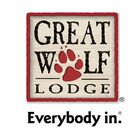 Register below for your chance to win a family four pack and overnight stay to Great Wolf Lodge® Poconos.