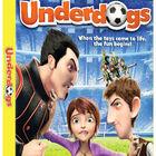 Win Underdogs on DVD