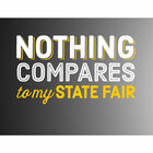 Iowa State Fair Pick Your Tickets!