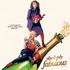 Win tickets to Absolutely Fabulous in theaters!