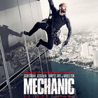 Win tickets to see 'Mechanic: Resurrection' in theaters!