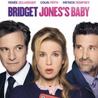 Win tickets to see Bridget Jones's Baby in theaters!