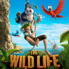 See 'The Wild Life' in theaters early and for free!