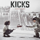 See KICKS in theaters early and for free!