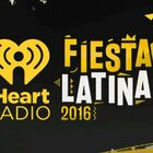 Win a Trip to Fiesta Latina 2016 in Miami!