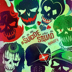 See Suicide Squad in theaters early and for FREE!