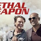 Register for a chance to preview the new TV series of Lethal Weapon and Pitch and a bonus sneak peak of Empire!