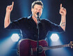 WIN Tickets: Blake Shelton's Doing It To Country Songs Tour!