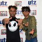 Power 99 Presents: Rae Sremmurd