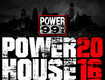 Win Tickets To Powerhouse 2016