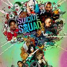 Register to Win tickets to an Exclusive Pre-Screening of Suicide Squad