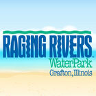 Raging Rivers Waterpark Passes
