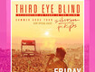 Win tickets to Third Eye Blind