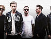 Win tickets to see OneRepublic at Darien Lake!