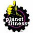 Win a One Year Planet Fitness Membership