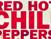 Win Red Hot Chili Peppers Tickets