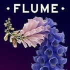Win FLUME Tickets