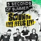 Channel 933 presents 5 Seconds of Summer!