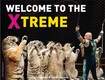 Win a 4-Pack of tickets to Ringlig Bros. and Barnum & Bailey presents Circus EXTREME
