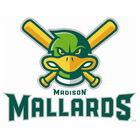 Madison Mallards Tickets