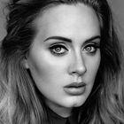 Say It With Pepsi: Adele