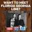 Meet Florida Georgia Line