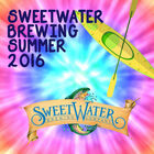 Sweetwater Summer 2016