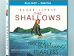 The Shallows DVD and Blu-Ray!