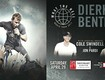 Dierks Bentley Live At The Save Mart Center