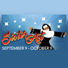 Stages Presents... Sister Act