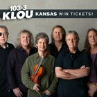 Kansas Tickets