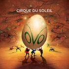 OVO By Cirque du Soleil Tickets